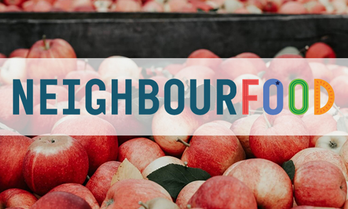 Neighbourfood