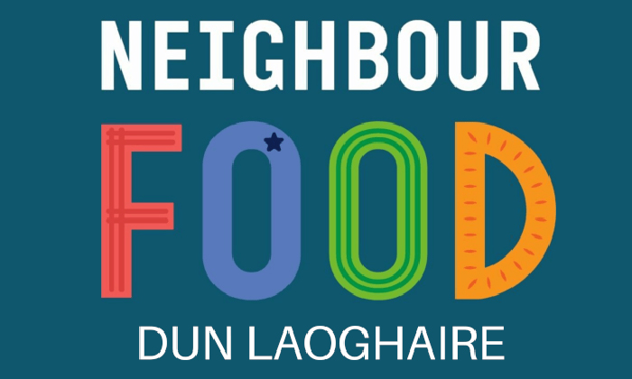 NeighbourFood, Dun Laoghaire