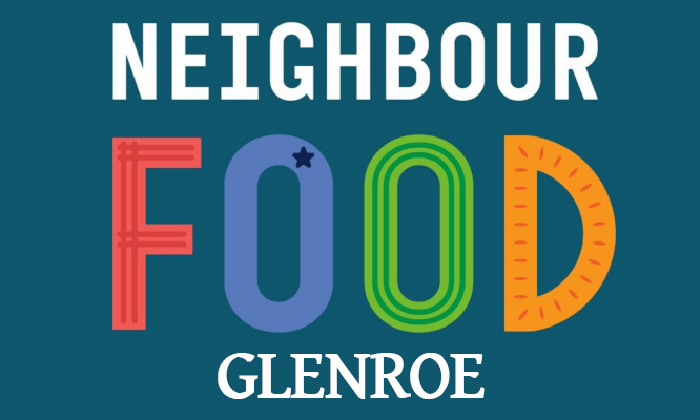 Neighbourfood, Glenroe