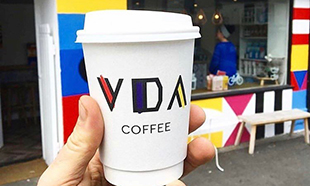 VDA Coffee